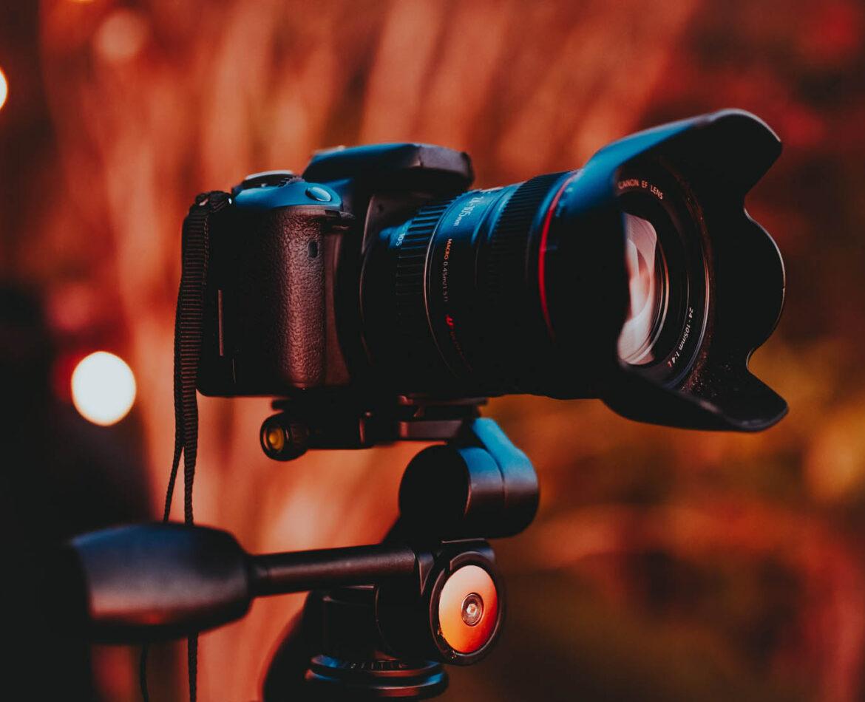 Tendenze nel settore video Social Marketing