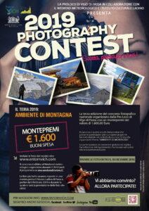 manifesto-concorso-fotografico2019 - Copia