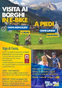 visita-borghi2019_rgb - Copia